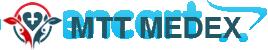 MTT MEDEX d.o.o Beograd